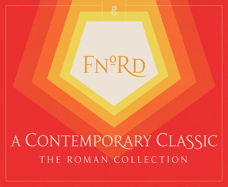 FnordRomanCollection-top-image