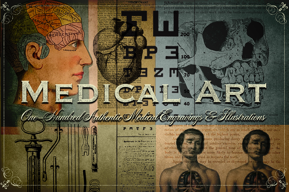 MedicalArt-first-image