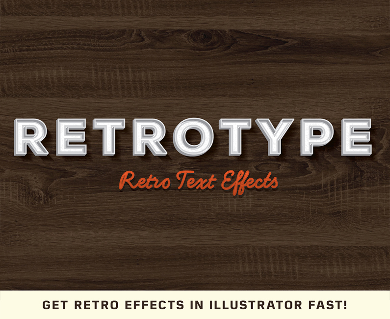 RetroType-top-image