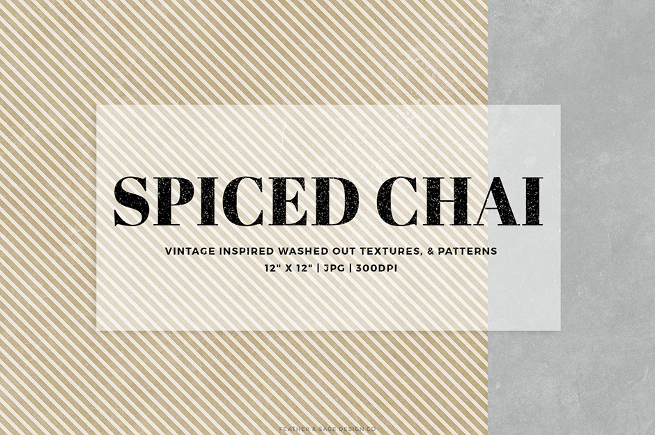 Spiced-Chai_01