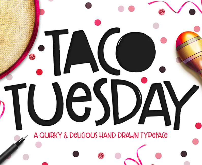 Taco-tuesday-top-image
