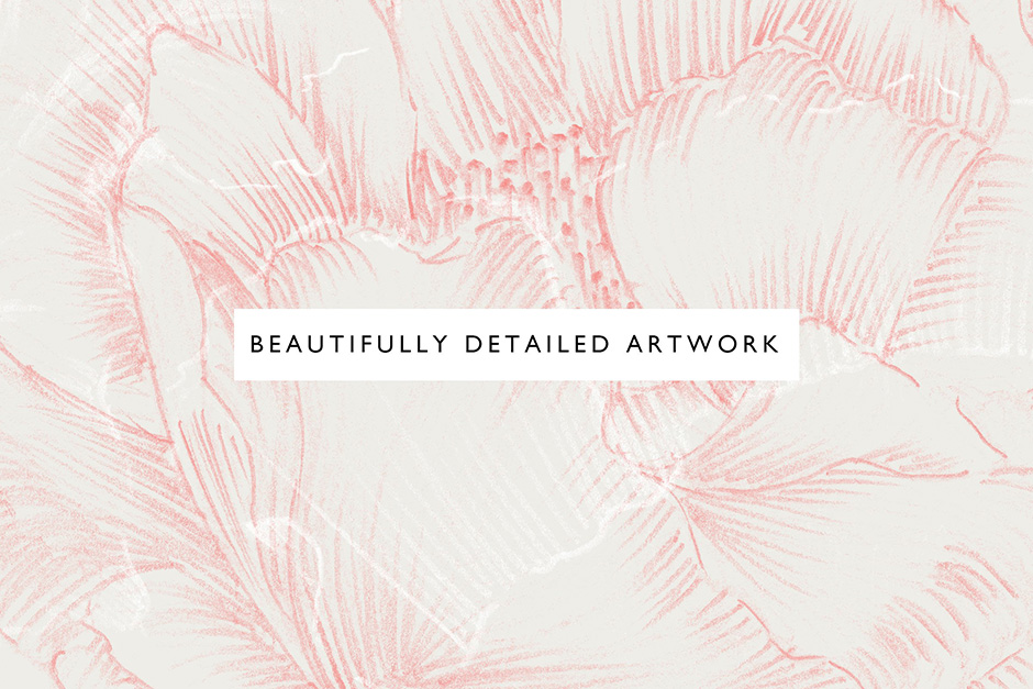 botanical-sketches-preview-3a-
