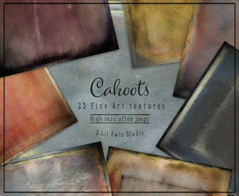 cahoots-top-image