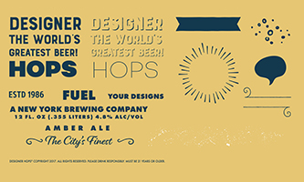 designer-hops-beer-poster-freebies-333×200