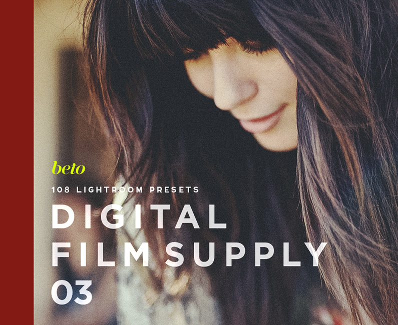 digitalfilmsupply03-top-image