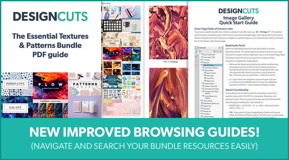 new-guides-bottom-image-template