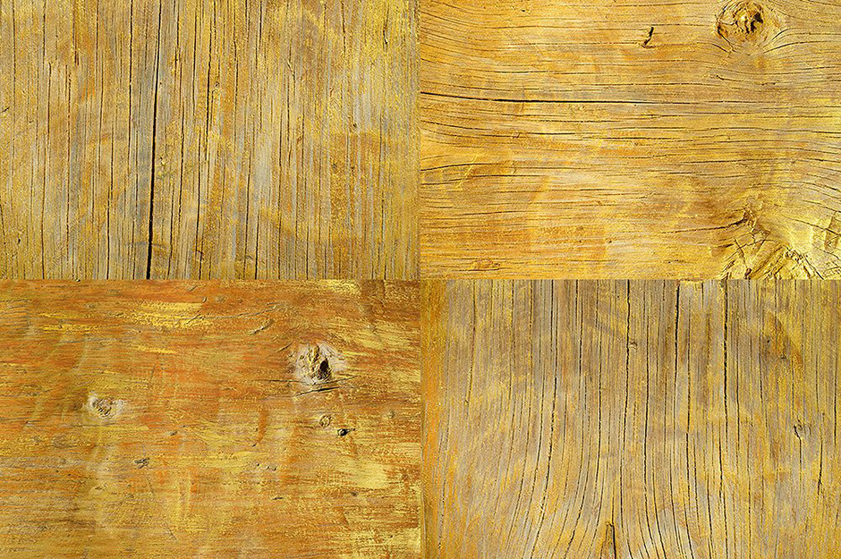 golden-wood-wall-of-70-textures-background-set-10-cover-29-nov-2016-