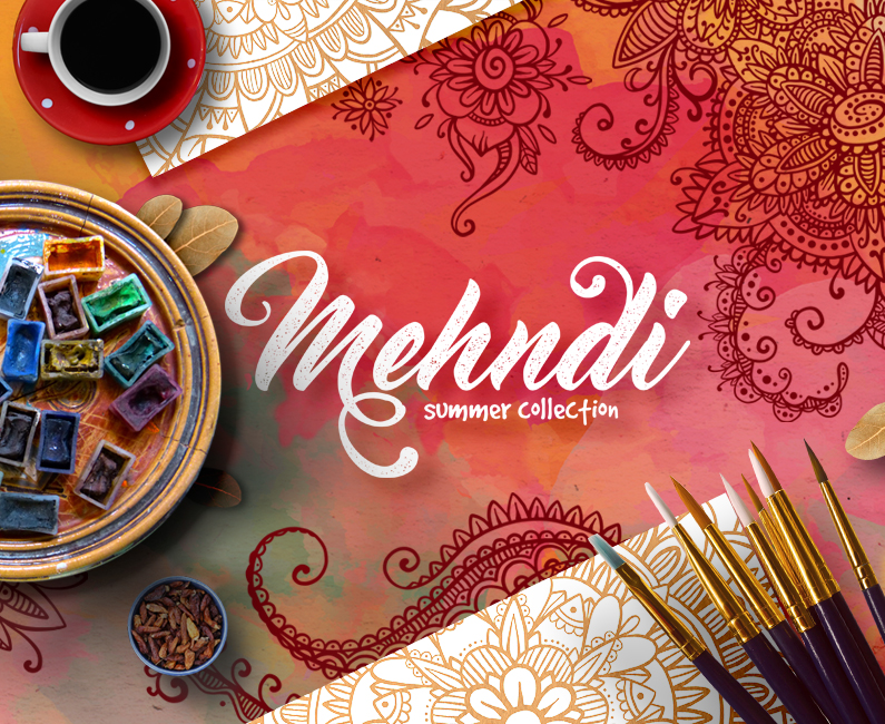 mehndisummercollection-top-image