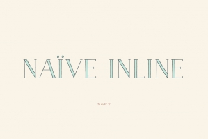 naive-inline-cover