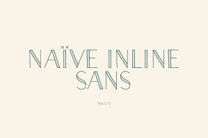 naive-inline-sans-cover