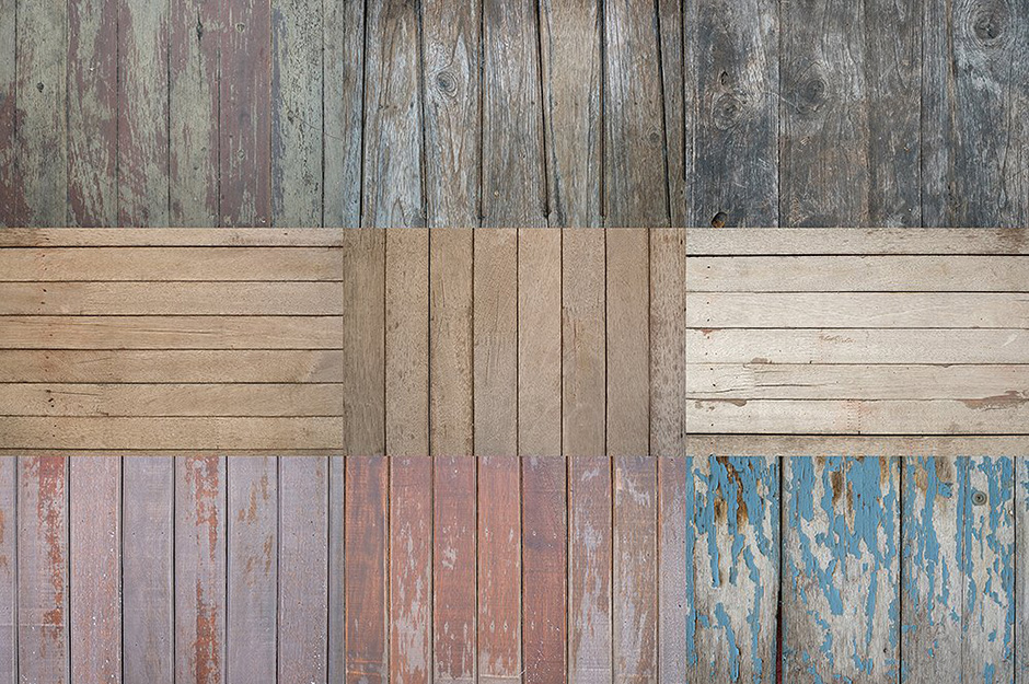 old-plank-wood-of-70-textures-background-set-10-cover-29-nov-2016-