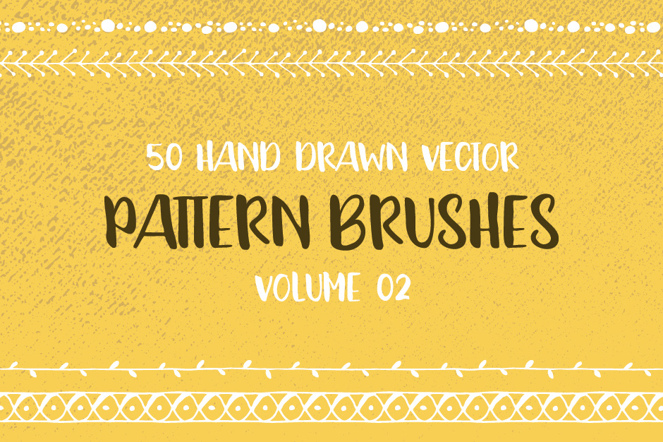 patternbrushes-02-first-image