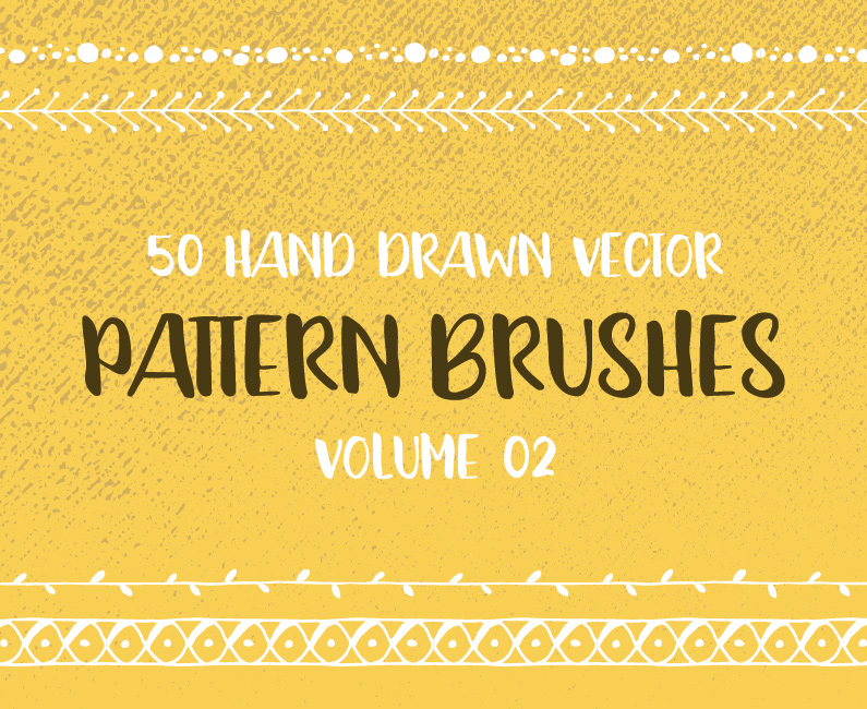 patternbrushes-02-top-image