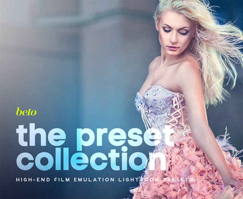 presetcollection-top-image
