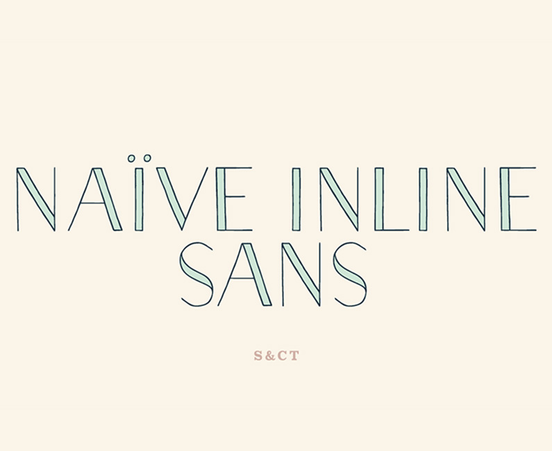 preview-naive-inline-sans