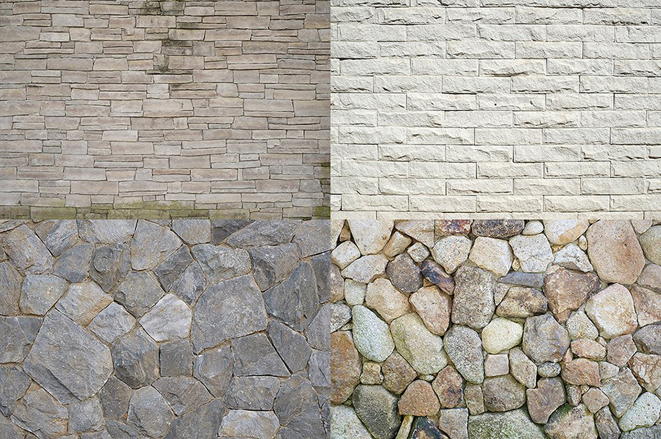 stone-wall-of-70-textures-background-set-10-cover-29-nov-2016-
