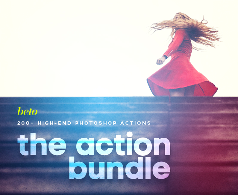theactionbundle-top-image