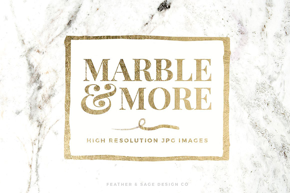 001_marble-and-more_fs-