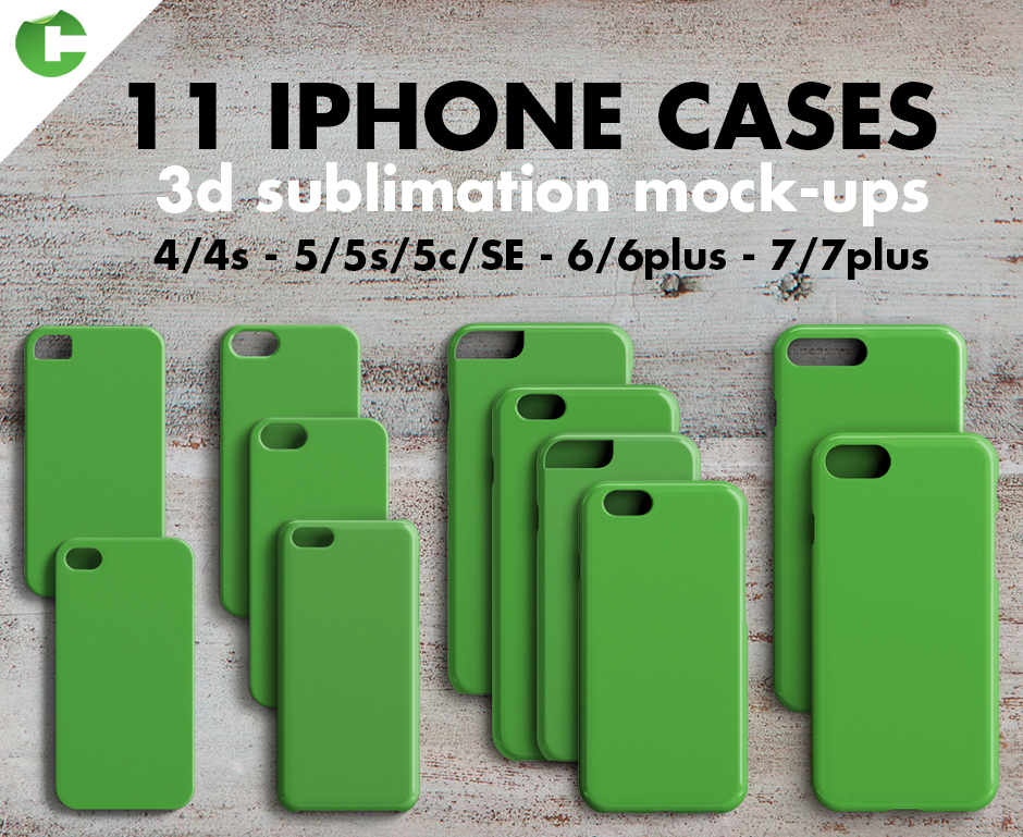 11-iphone-cases-first-image