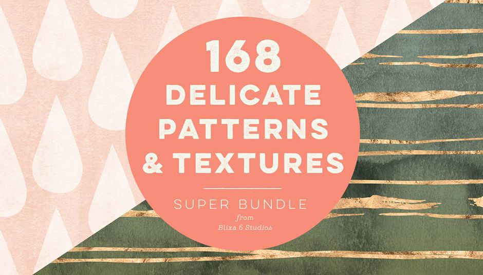 168DelicatePatterns_First-image