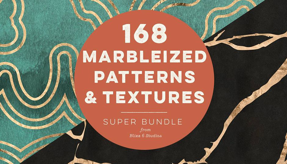 168MarbleizedPatterns_First-Image