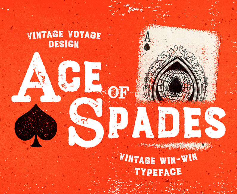 Ace-of-Spades-First-Image-2