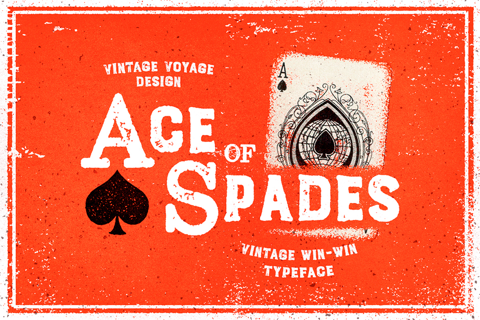Ace-of-Spades-First-Image