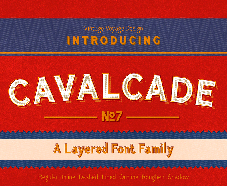 Cavalcade-First-Image-2