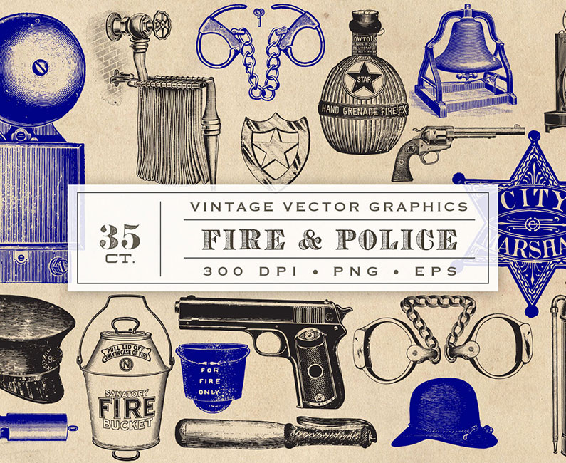 Fire-Police-DC-1