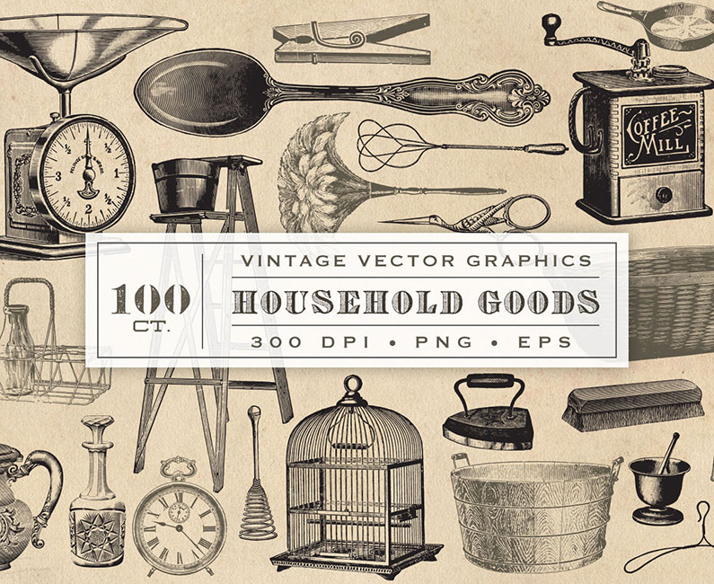 Household-Goods-DC-1