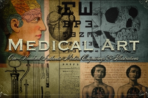 Medical-Art-Cover