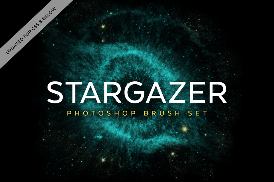 Stargazer-Photoshop-Brush-Set-Updated