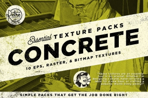 concrete-essential-texture-pack-cover