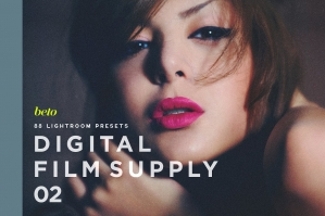 digitalfilmsupply02_01-cover