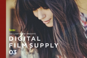 digitalfilmsupply03_01-cover