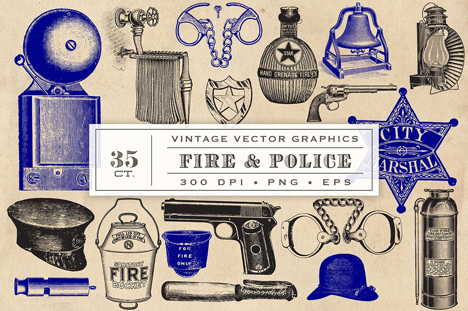fire-police-1-