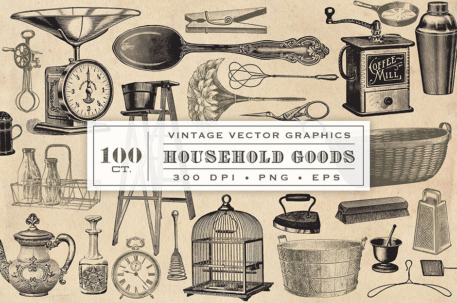 household-goods-1-