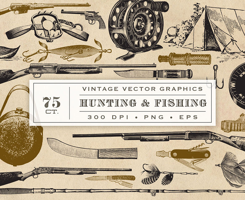 hunting-fishing-DC-1