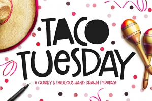 tacotuesday_1-cover