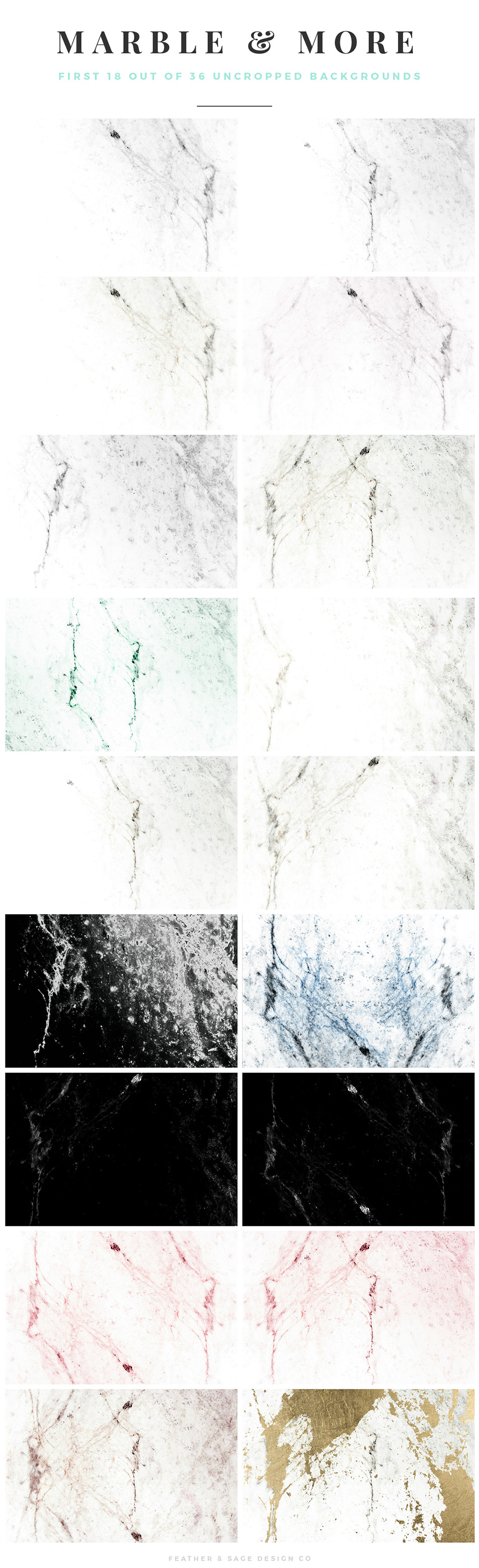 texture-patterns-backgrounds-July-2016-g10
