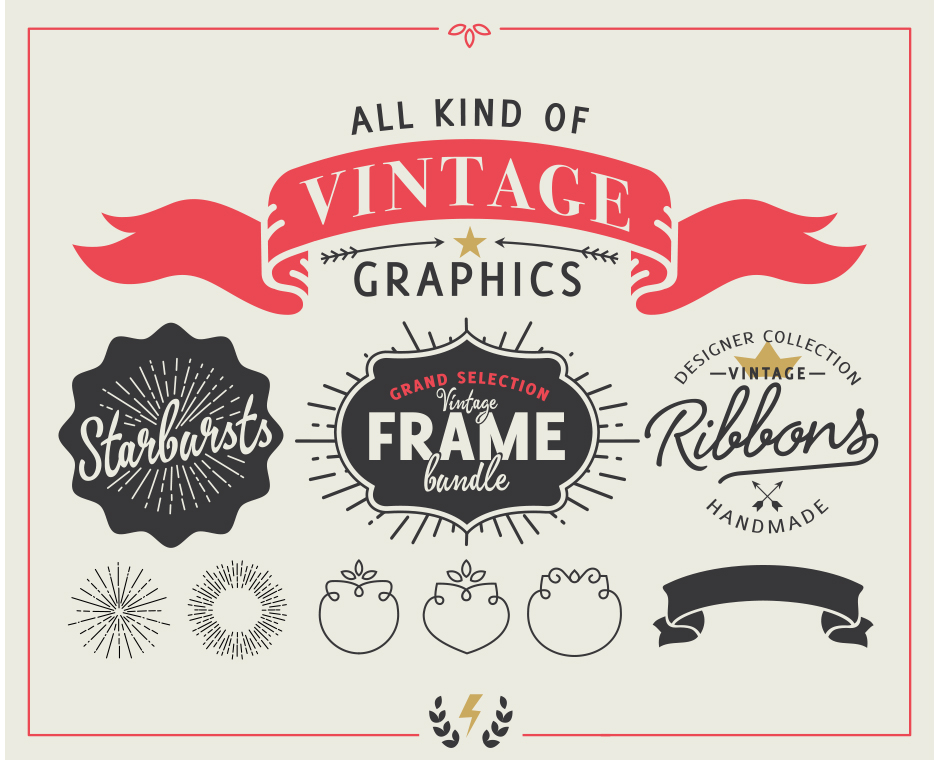 vintagegraphicks-first-image
