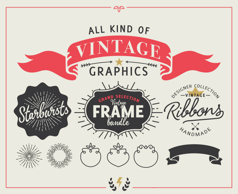 vintagegraphicks-top-image