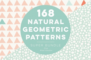 168naturalgeometricpatterns_sample1-