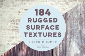 184ruggedtextures_newcover-