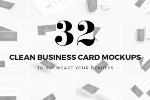 32-business-cards-mockups-cover