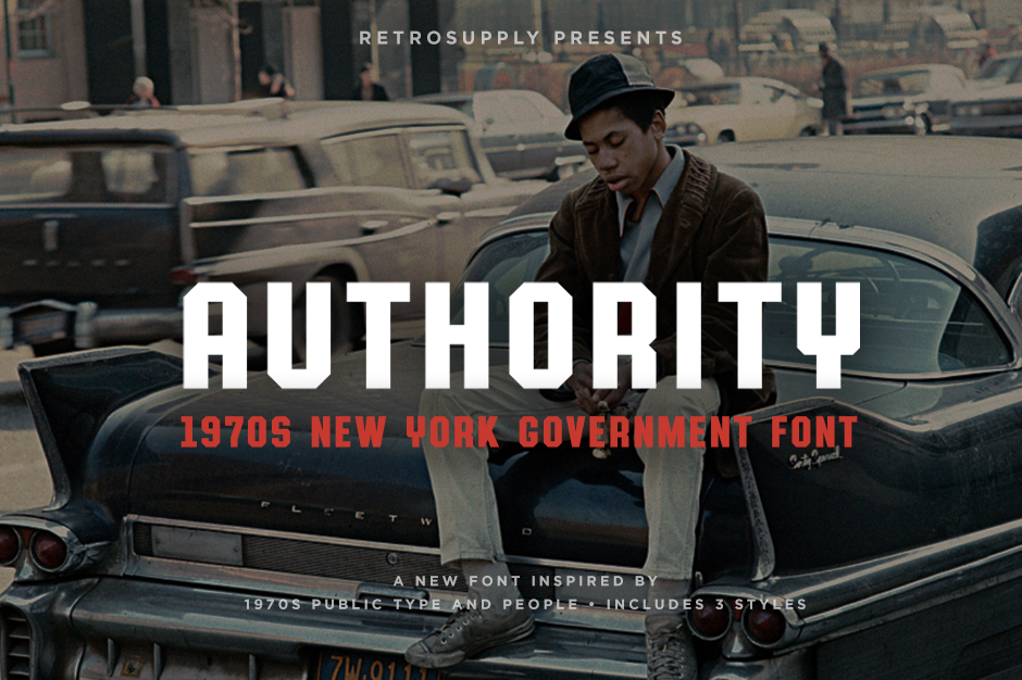 Authority-first-image