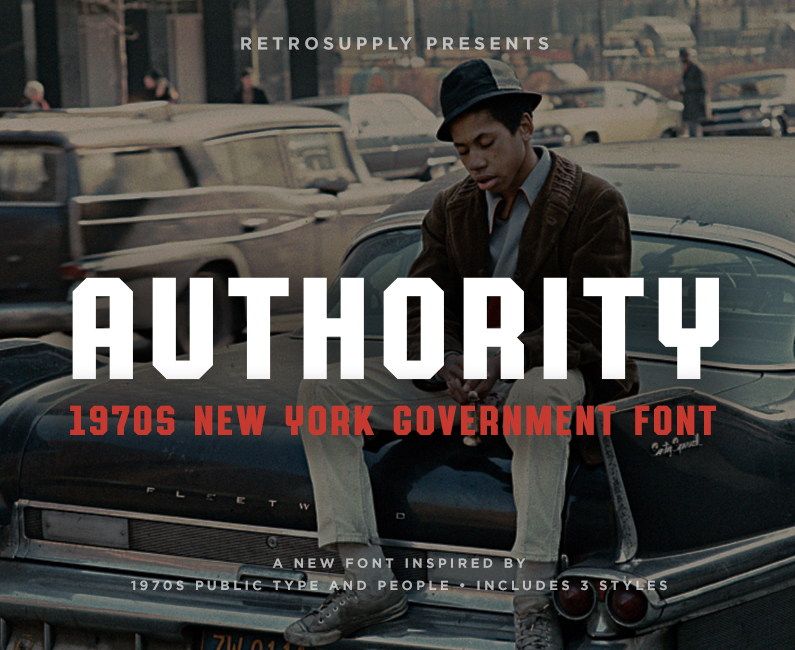 Authority-top-image