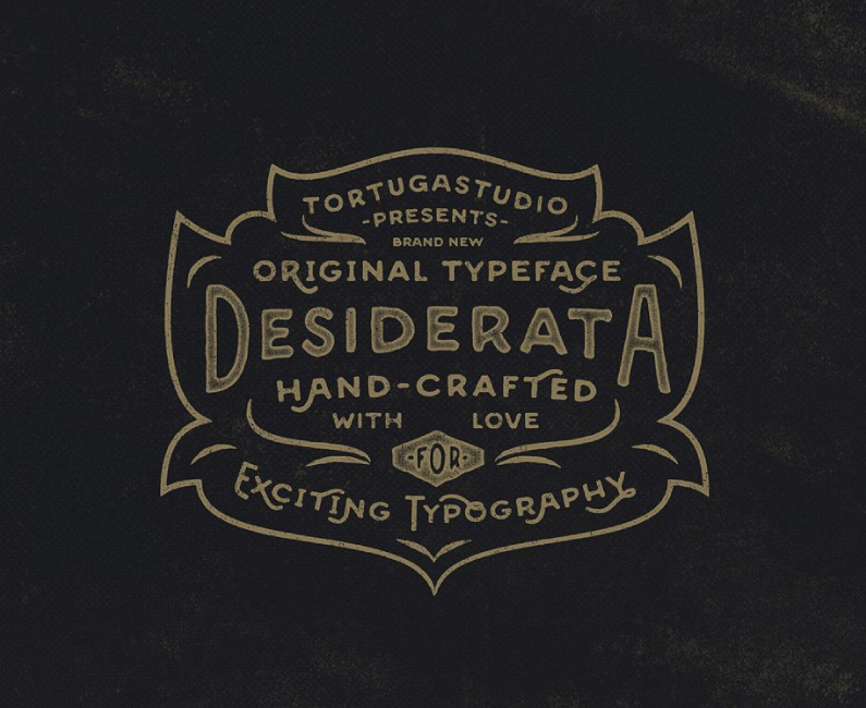 Desiderata-topimage
