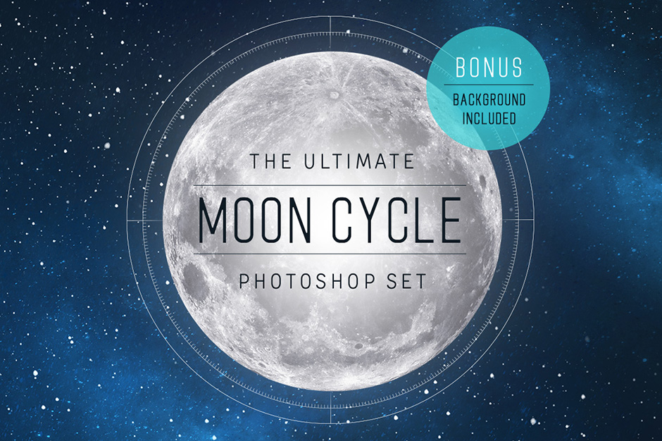 Moon-Cycle-Art-Pack-2