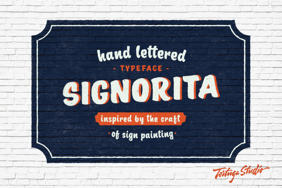 Signorita-first-image